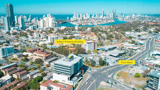Lots 12 & 13 'Premion Place' 39 White Street Southport QLD 4215