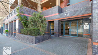 Suite 54/2-8 Bridge Street Hurstville NSW 2220