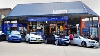 38-40 Bowra Street Nambucca Heads NSW 2448