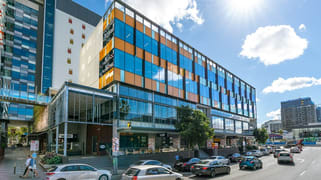 100 McLachlan Street Fortitude Valley QLD 4006