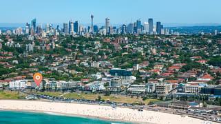 5/84 Campbell Parade Bondi Beach NSW 2026