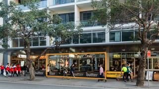 3/140 Marsden Street Parramatta NSW 2150