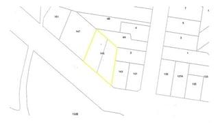 Brassall QLD 4305