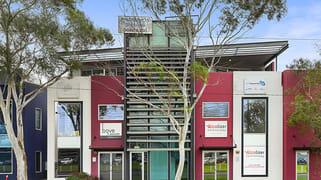A1.2 & 2.2/63-85 Turner Street Port Melbourne VIC 3207