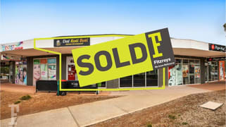 106 Gourlay Road Caroline Springs VIC 3023