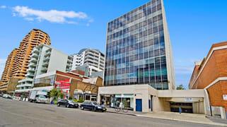 507/35 Spring Street Bondi Junction NSW 2022