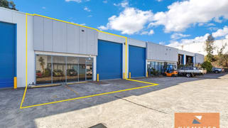 35 Foundry Road Seven Hills NSW 2147