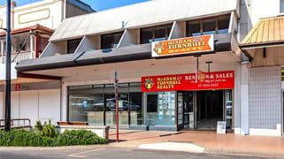 184 Margaret Street Toowoomba City QLD 4350