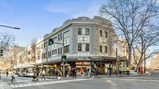 Suite 1/2-14 Bayswater Road Potts Point NSW 2011