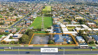 189-195 Torquay Road Grovedale VIC 3216