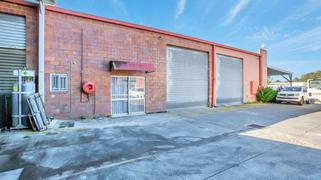 2/5 Hutchinson Street Burleigh Heads QLD 4220