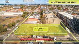 59-67 Buckley Street Seddon VIC 3011