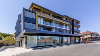 46 Strathallen Avenue Northbridge NSW 2063