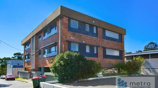 1 Johnston Lane Lane Cove NSW 2066