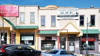 Shop 3, 112 James Street Templestowe VIC 3106