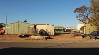 2 Gosse Street Roxby Downs SA 5725