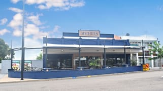 7 Palmer Street & 6 McIlWraith Street South Townsville QLD 4810