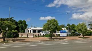 32 - 34 Bowen Road Hermit Park QLD 4812