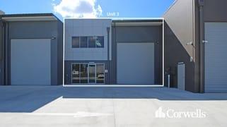 3/27 Ford  Road Coomera QLD 4209