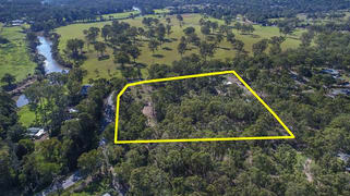 563 Stanmore Road Yatala QLD 4207