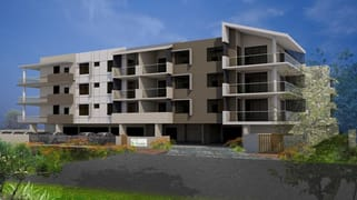 46 EDWARD STREET Caboolture QLD 4510