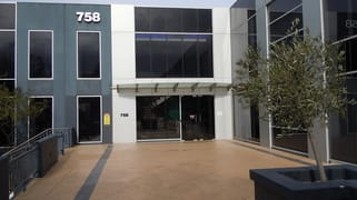 D6/758 Blackburn Rd Clayton VIC 3168