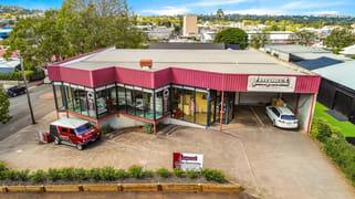 148 Campbell Street Toowoomba City QLD 4350