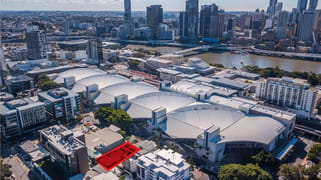 70 Merivale Street South Brisbane QLD 4101