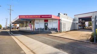 97 Ingham Road West End QLD 4810