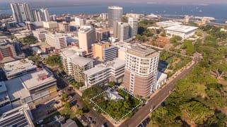 10/68A Esplanade Darwin City NT 0800