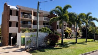 Sorrento/Holiday Apartments 29 Edward Street Alexandra Headland QLD 4572