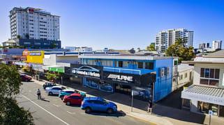 44 McLeod Street Cairns City QLD 4870