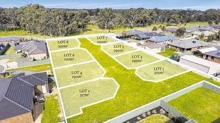11A Arrawalli Avenue Ascot VIC 3551