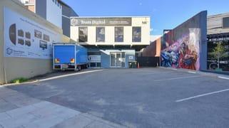 268-270 Lord Street Perth WA 6000