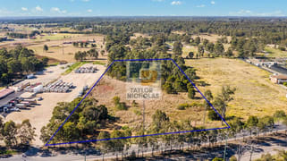 261 Windsor  Road Vineyard NSW 2765
