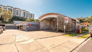64 Lever Street Albion QLD 4010