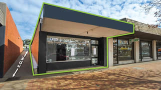 197 Main Street Mornington VIC 3931