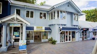 Lot 25/111-117 Williams Esplanade Palm Cove QLD 4879