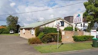 16 Commerce Street Taree NSW 2430