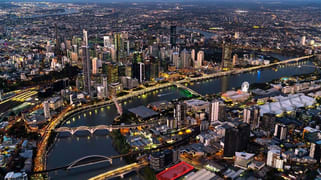 91 Montague Rd South Brisbane QLD 4101