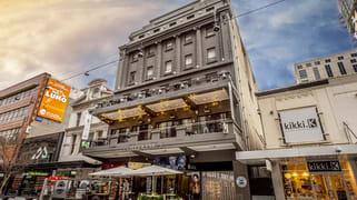 128 Rundle Mall Adelaide SA 5000