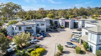 62-64 Siganto Drive Helensvale QLD 4212