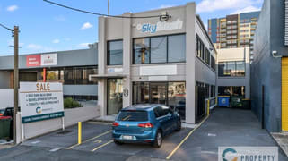 37 Baxter Street Fortitude Valley QLD 4006