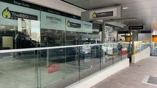 Shop 6/599 Pacific Highway St Leonards NSW 2065