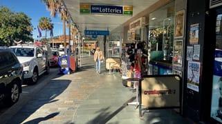 109 Cronulla Street Cronulla NSW 2230