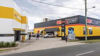 302 Anzac Avenue Kippa-ring QLD 4021