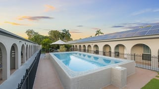 30 Rose Street North Ward QLD 4810