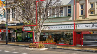 411 Ruthven Street Toowoomba City QLD 4350