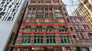 Level 1/75 King Street Sydney NSW 2000
