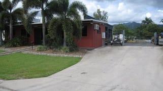 70 Supply Road Bentley Park QLD 4869